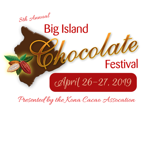 April 26-27, 2019 - Fundraising Gala